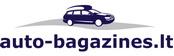 Auto-bagazines